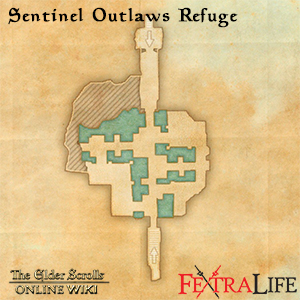 sentinel_outlaws_refuge_small.jpg
