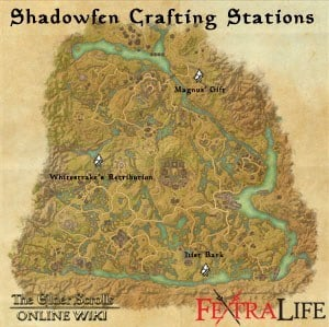 shadowfen_crafting_stations_small.jpg