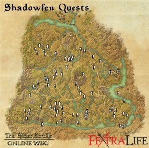 shadowfen_quests_small.jpg