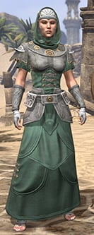 shield-of-senchal-homespun-female-robe-eso-wiki-guide