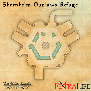 shornhelm_outlaws_refuge_small.jpg