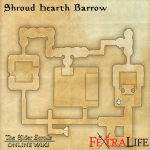 shroud_hearth_barrow_small.jpg