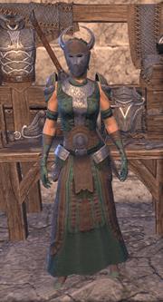 Styles | Elder Scrolls Online Wiki