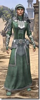 silver-dawn-homespun-female-robe-eso-wiki-guide