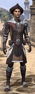 silver-dawn-rubedo-leather-male-eso-wiki-guide