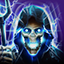skeletal-arcanist-grave-lord-skills-necromancer-eso