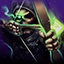 skeletal-archer-grave-lord-skills-necromancer-eso