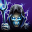 skeletal-mage-grave-lord-skills-necromancer-eso