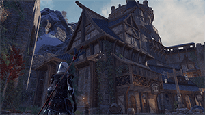 snowmelt-suite-eso-wiki-guides