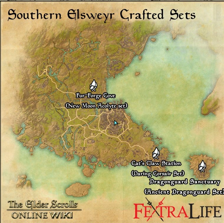 southern-elsweyr-crafted-sets2-min