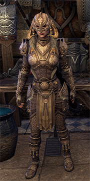 sovngarde_stalwart_style-eso-wiki-guide
