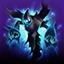spirit-guardian-living-death-skills-necromancer-eso