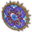 stained_glass_of_lunar_phases-antiquities-furniture-eso-wiki-guide