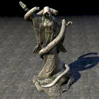 statue_of_shadows