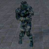 statue_terrified_ebony