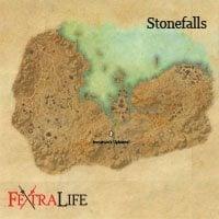 stonefalls_deaths_wind_set_small.jpg