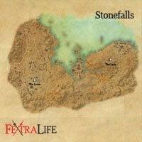 stonefalls_mundus_stones_small.jpg