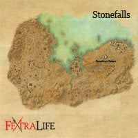 stonefalls_nights_silence_set_small.jpg