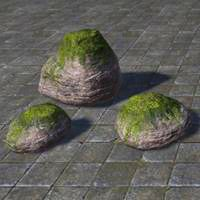stones_mossy_cluster