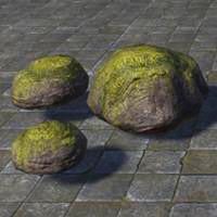 stones_smooth_mossy