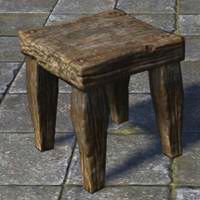 stool_carved