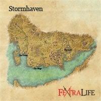 stormhaven_mundus_stones_small.jpg