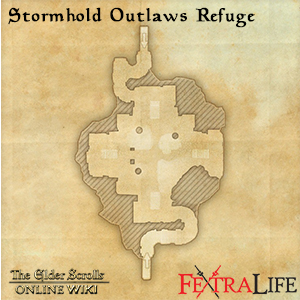 stormhold_outlaws_refuge_small.jpg