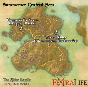 summerset_crafted_sets_locations_eso-wiki