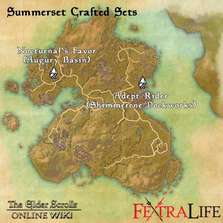 summerset_crafting_stations