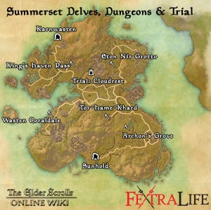 summerset_delves_dungeons_trial-eso