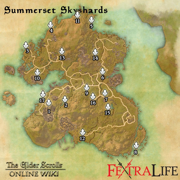summerset_skyshards
