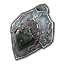 sunspire_shield_a