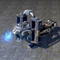 surplus_covenant_cold_fire_ballista