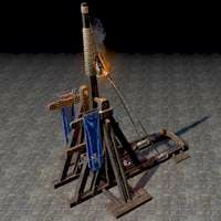 surplus_covenant_firepot_trebuchet