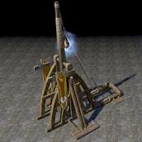 surplus_dominion_iceball_trebuchet