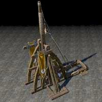 surplus_dominion_stone_trebuchet