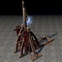 surplus_pact_iceball_trebuchet