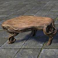 telvanni_end_table_organic