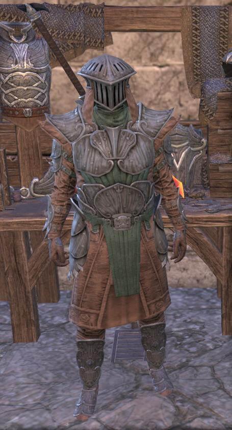 Telvanni Style | Elder Scrolls Online Wiki