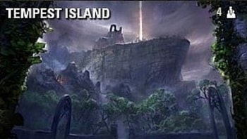 tempest_island_group_dungeon