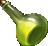 terebinthine-poison-solvent-eso