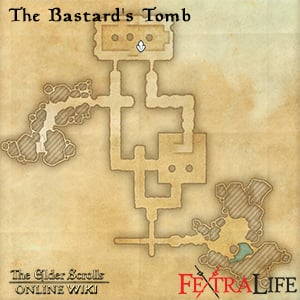 the_bastards_tomb_small.jpg