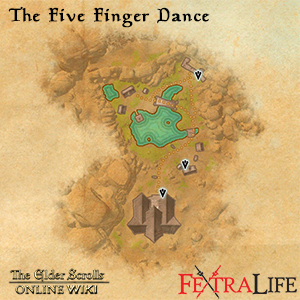 the_five_finger_dance_small.jpg