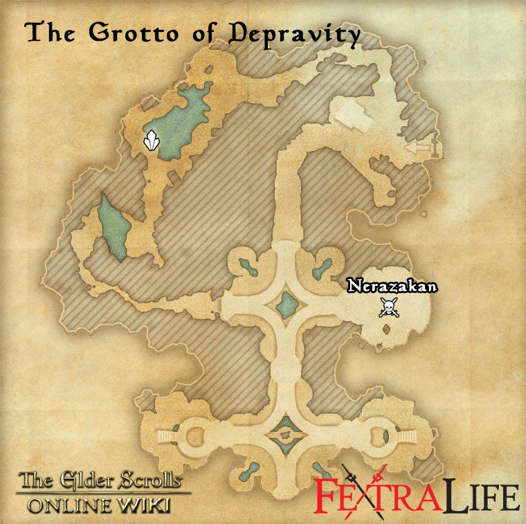 the_grotto_of_depravity
