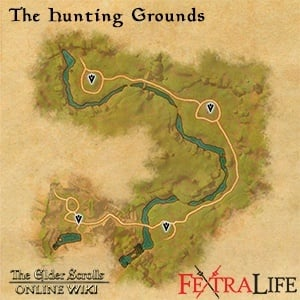 the_hunting_grounds_small.jpg