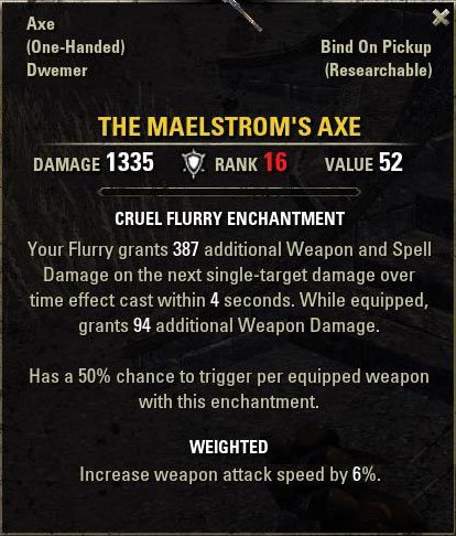 the_maelstroms_axe.jpg