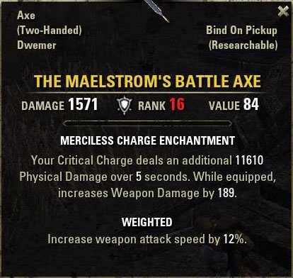the_maelstroms_battle_axe.jpg
