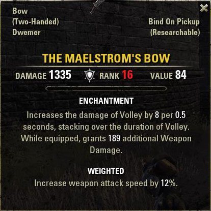 the_maelstroms_bow.jpg