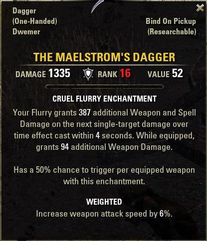 the_maelstroms_dagger.jpg