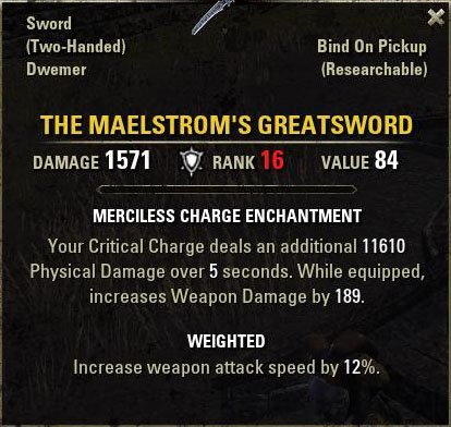 the_maelstroms_greatsword.jpg